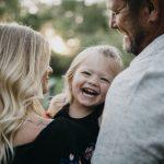 ellisfamilyblog-22
