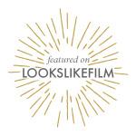 Published on LooksLikeFilm